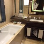 Φωτογραφία: The Westin Beijing Chaoyang