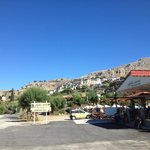 Photo of Lindos Blu