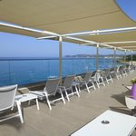 Alexandra Beach Thassos Spa Resortの写真
