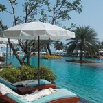 Photo of Dusit Thani Hua Hin Hotel