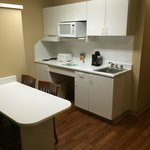 ภาพถ่ายของ Extended Stay America - Chicago - Gurnee