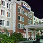 صورة فوتوغرافية لـ ‪Baymont Inn & Suites Miami Airport Wes