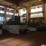 Embassy Suites West Palm Beach - Central Foto