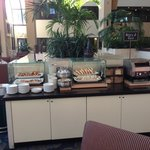 Foto van Embassy Suites West Palm Beach - Central