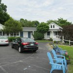 Photo de Glen Cove Inn & Suites