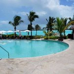 Grand Isle Resort & Spa Foto