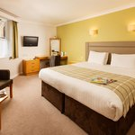 Ramada Peterborough