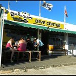 Photo de Daivoon Diving Center