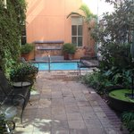 Φωτογραφία: Country Inn & Suites New Orleans French Quarter
