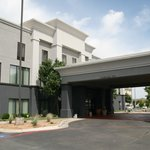 Hampton Inn & Suites Amarillo/West
