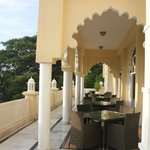 The Gateway Hotel Ambad Nashikの写真