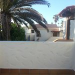 Photo of Fuerteventura Beach Club