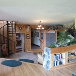 Pioneer Ridge Bed and Breakfast Inn의 사진