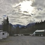 Stoney Creek RV Parkの写真