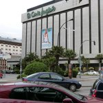 Photo of Tryp Coruna