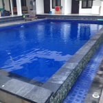 Foto de Seminyak Point Guest House