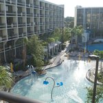 ภาพถ่ายของ Sheraton Lake Buena Vista Resort