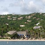 Фотография Westin St. John Resort & Villas