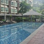 Royal View Hotel [subsidiary of Sunhung Kai Properties Ltd] resmi