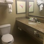 Country Inn & Suites at Mall of America resmi