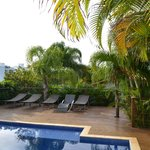 Photo of Pousada Vila Tamarindo
