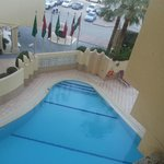 Photo de Moevenpick Hotel Doha