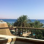 Royal Beach by Isrotel Exclusive Collection의 사진