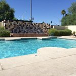 Photo de Hilton Garden Inn Scottsdale Old Town