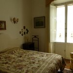 Foto Bed & Breakfast San Michele
