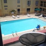 ภาพถ่ายของ La Quinta Inn Houston Greenway Plaza