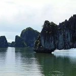 Cat Ba Travel - Day Tours