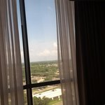 Φωτογραφία: DoubleTree by Hilton Hotel Dallas - Campbell Centre