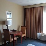 Foto Fairfield Inn & Suites Montreal Airport