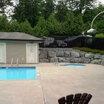 Eagle Wind RV Park Foto