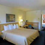 Φωτογραφία: Red Roof Inn Chicago - O'Hare Airport