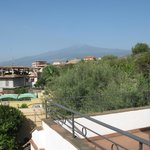 Photo of B&B Terre Di Sicilia