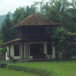 Photo of Atres Villa Homestay