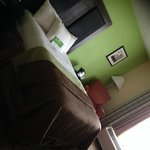 Photo de La Quinta Inn & Suites Baltimore South Glen Burnie