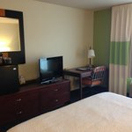 Fairfield Inn & Suites by Marriott Traverse City, MI照片