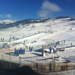 Perisher Valley Hotel의 사진
