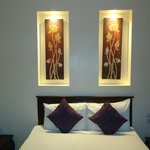 Foto Baan Andaman Hotel Bed & Breakfast