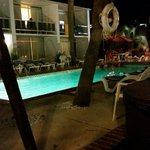 Bilde fra Holiday Shores Motel, Oceana Resorts