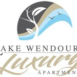 Lake Wendouree Luxury Apartments照片
