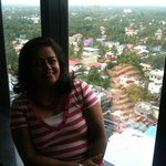 Holiday Inn Cochin Foto