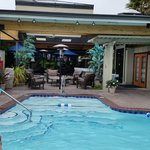 Φωτογραφία: BEST WESTERN PLUS Humboldt Bay Inn