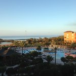 صورة فوتوغرافية لـ ‪Sheraton Fuerteventura Beach, Golf & Spa Resort‬