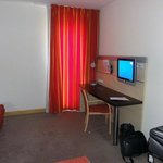 Φωτογραφία: Holiday Inn Express Girona