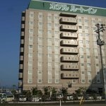 Photo of Hotel Route Inn Natori