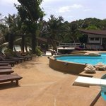 Foto van Cocohut Village Beach Resort & Spa
