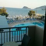 Mediterranean Beach Resort Hotel의 사진